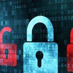 Una plática sobre la privacidad en Internet