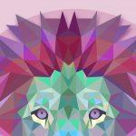 Codrops. Aprende de últimas tendencias en Diseño Web